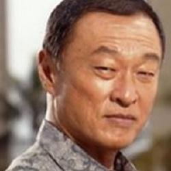 Cary-Hiroyuki Tagawa - Acteur
