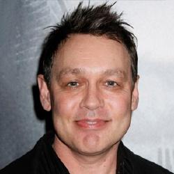 Doug Hutchison - Acteur