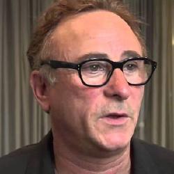 Jean-Jacques Zilbermann - Scénariste, Réalisateur