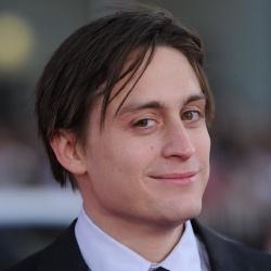 Kieran Culkin - Acteur