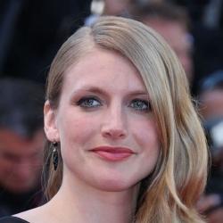 Charlotte Vandermeersch - Actrice