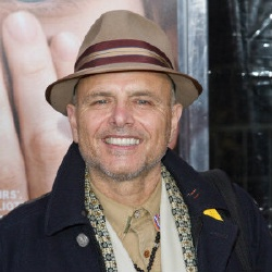 Joe Pantoliano - Acteur