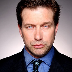 Stephen Baldwin - Acteur