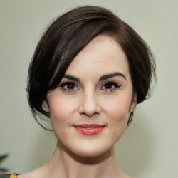 Michelle Dockery - Actrice