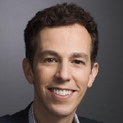 Josh Berman - Scénariste