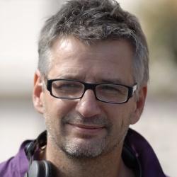 Michel Leclerc - Scénariste
