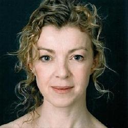 Luce Mouchel - Actrice