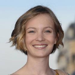 Diane Rouxel - Actrice