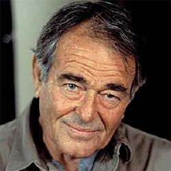 Stuart Whitman - Acteur