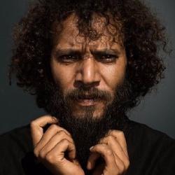 Ahmed Hammoud - Acteur