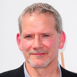 Campbell Scott - Acteur