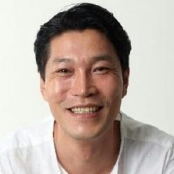 Choi Gwi-hwa - Acteur