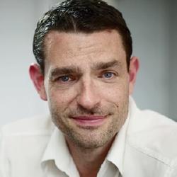 Nicolas Wanczycki - Acteur