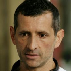 Stéphane Giusti - Réalisateur, Scénariste