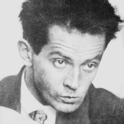 Egon Schiele - Artiste peintre