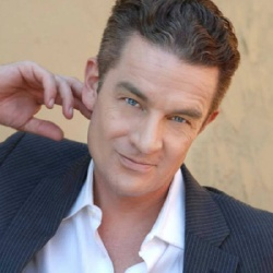 James Marsters - Acteur
