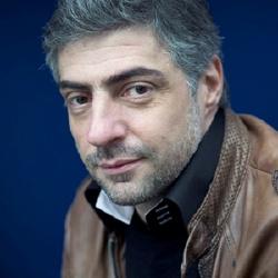 Giovanni Mirabassi - Musicien