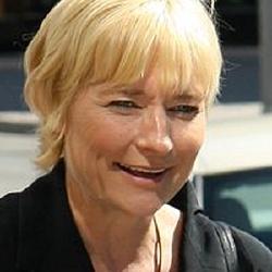 Kari Skogland - Réalisatrice