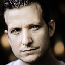 Tobias Lindholm - Réalisateur, Scénariste