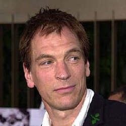 Julian Sands - Acteur