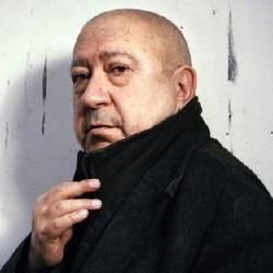 Christian Boltanski - Artiste