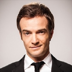 Jonathan Lambert - Acteur