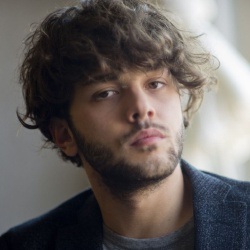 Xavier Dolan - Réalisateur