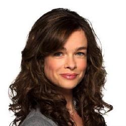 Katie Carr - Actrice