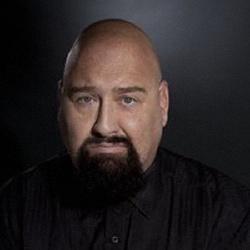 Scott L Schwartz - Acteur