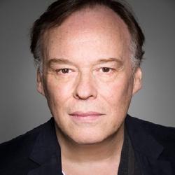 Christophe Gans - Réalisateur, Scénariste