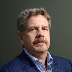 John Wells - Scénariste, Réalisateur