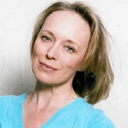 Catriona MacColl - Actrice