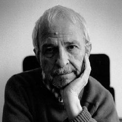 Gérard Brach - Réalisateur