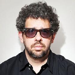 Neil LaBute - Scénariste, Réalisateur