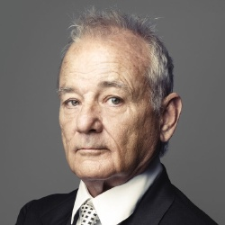 Bill Murray - Acteur