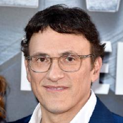 Anthony Russo - Réalisateur