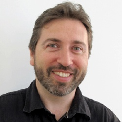Jean-Yves Le Naour - Invité