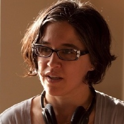 Nicole Kassell - Réalisatrice