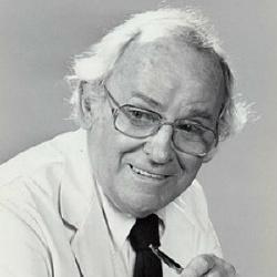 Barnard Hughes - Acteur