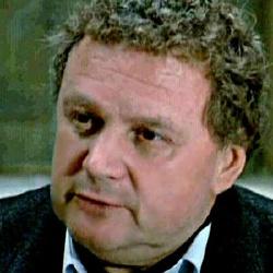 Jean-Louis Richard - Scénariste, Acteur