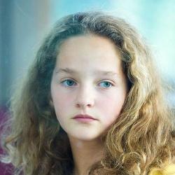 Jeanne Jestin - Actrice
