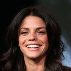 Vanessa Ferlito - Actrice