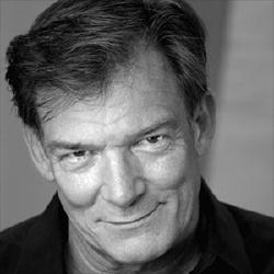 J Kenneth Campbell - Acteur