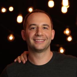 Michael Waxman - Réalisateur