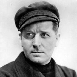 Albert Préjean - Acteur