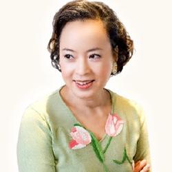 Yoko Agi - Actrice