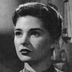 Irène Galter - Actrice