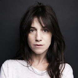 Charlotte Gainsbourg - Interprète