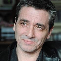Joël Zaffarano - Acteur