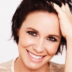 Tasma Walton - Actrice